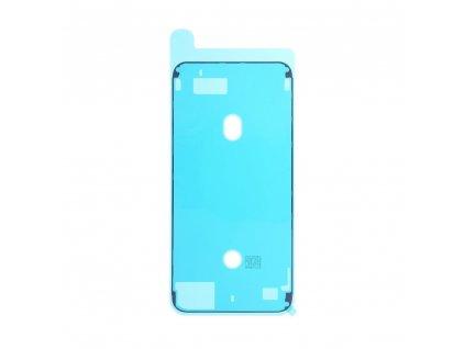 OEM nalepovací těsnění pod displej pro zajištění voděodolnosti pro Apple iPhone 8 Plus
