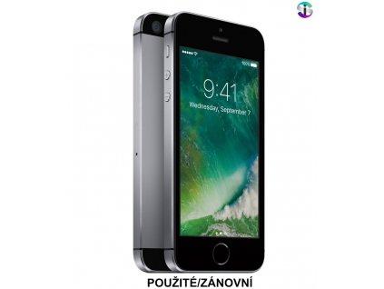 iphone SE SG 2 (kopie)