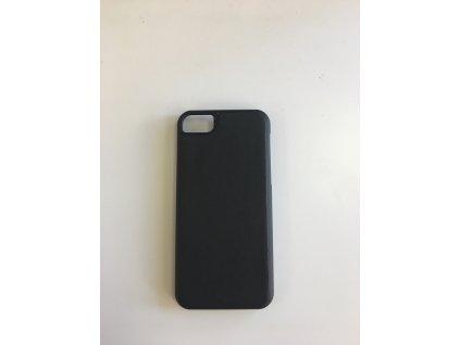 Silikonové pouzdro pro iPhone 5 5S SE