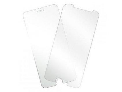 Odolné tvrzené sklo pro iPhone s doživotní zárukou