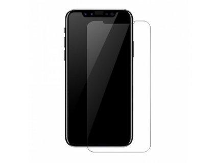 Tvrzené sklo pro iPhone 12