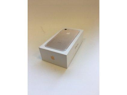Krabička pro iPhone 7