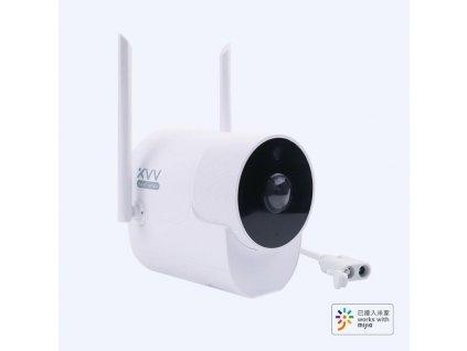 Xiaomi Xiaovv XVV 1120S B1 kamera