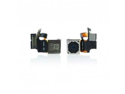 Zadní kamera s flex kabelem pro iPhone 5