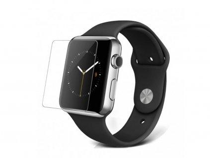 Ochranná folie pro Apple Watch 38mm
