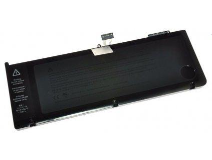 Baterie MacBook Pro 15 A1286
