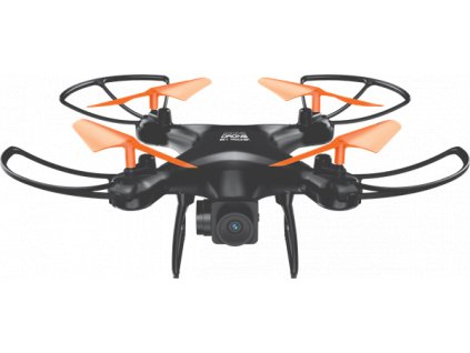 drone sky eagle glocover