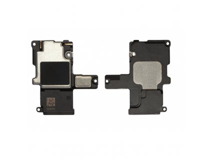 nahradni spodni hlasity reproduktor pro apple iphone 6
