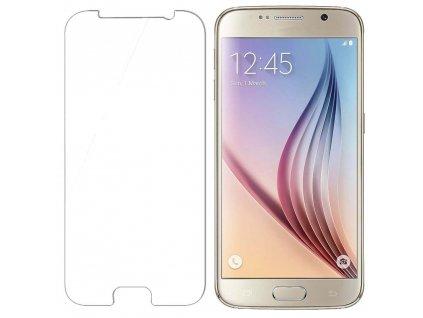Tvrzene sklo pro Samsung S6
