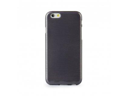 Pouzdro Forcell pro iPhone 6S Plus černé