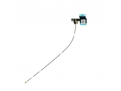 Flex kabel pro iPhone 6S 4,7 + Wi Fi anténa