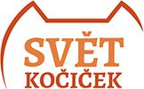 Svetkocicek.cz
