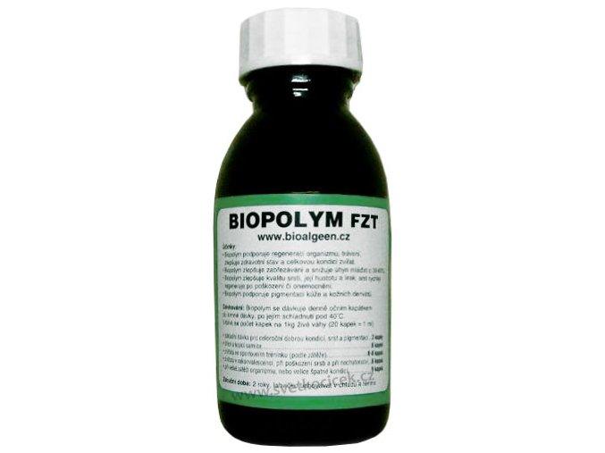 Biopolym+