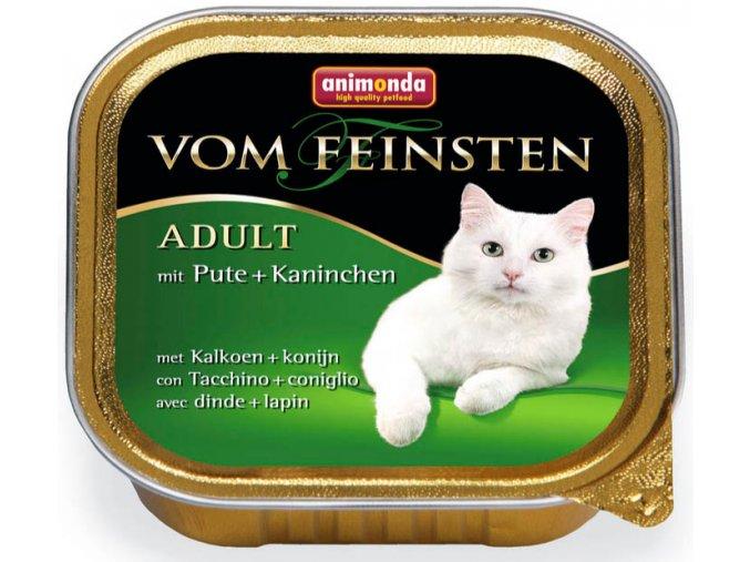 německé paštiky pro kočky