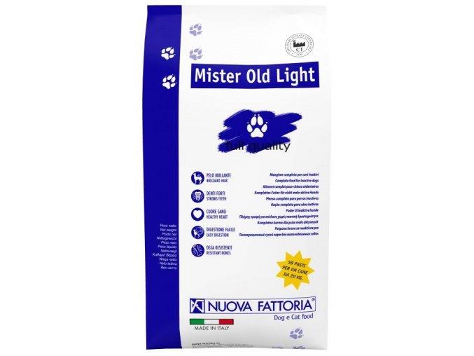 Mister Old Light 14 Kg 1 509x800
