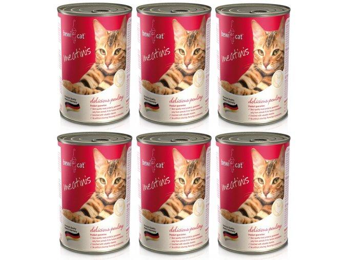 Bewi cat konz drůbeží 2017 6 1