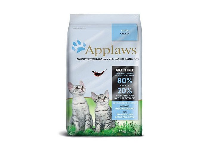 Applaws Kitten 7kg