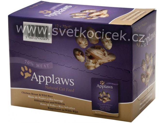 vyhodne baleni kapsicek applaws