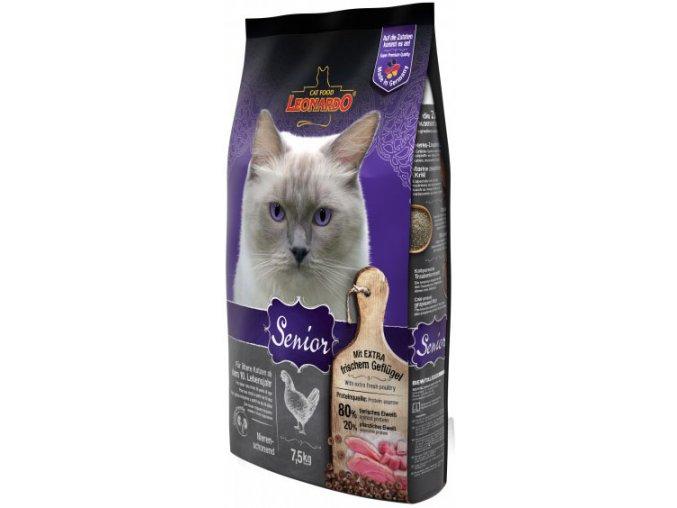 Německé granule na ledviny pro kočky