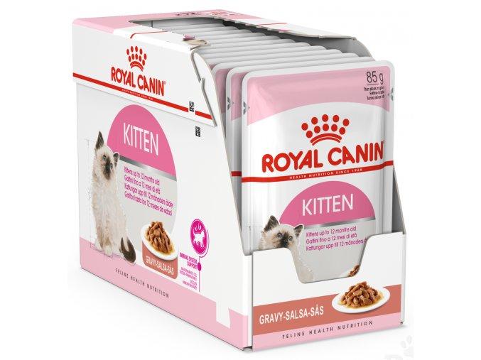 royal multipack pro kotata