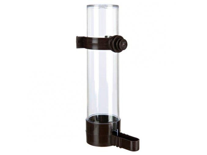 Zásobník na vodu či krmivo 16 cm/130 ml