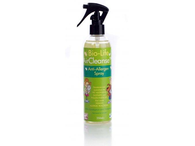 Bio-Life Air Cleanse spray 250 ml