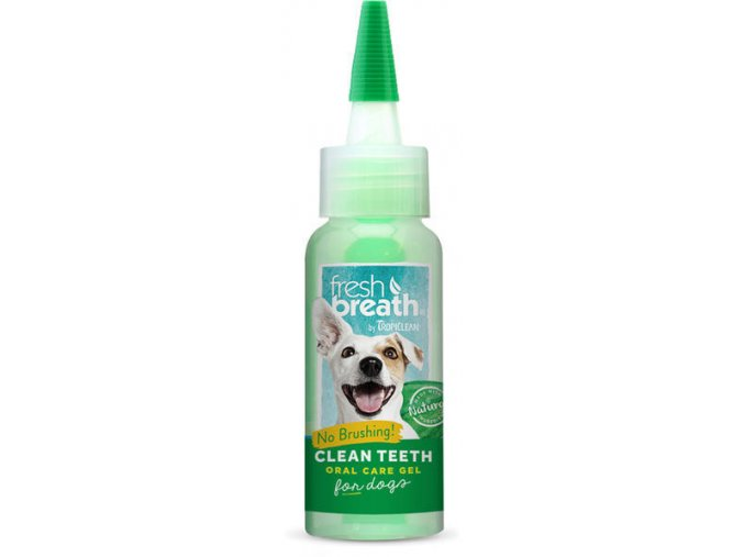 5244 1 clean teeth gel gel pro psy 59 ml