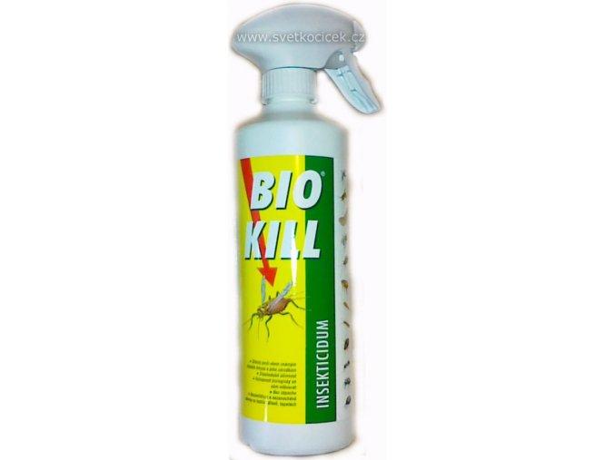 Bio Kill 450 ml - sprej