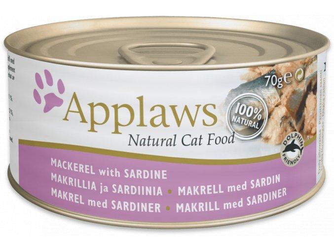 konzervy pro kočky kvalitní
