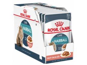 vyhodne baleni royal canin pro kočky
