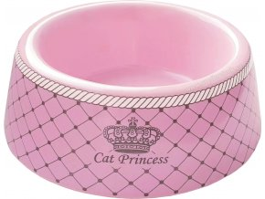 Miska cat princess+