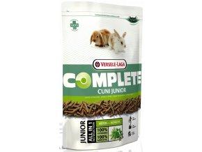 Versele-Laga Complete Cuni Junior pro králíky 1,75 kg
