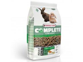 Versele-Laga Complete Cuni pro králíky 1,75 kg