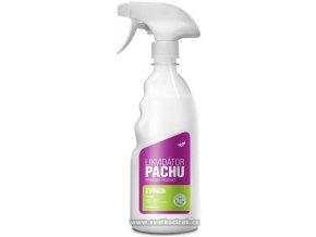 Likvidátor pachu zvířat 500 ml sprej
