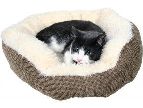 Pelíšek Yuma kočka 2017