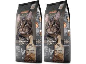 Výhodná cena kvalitní granule pro hodně koček