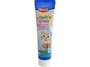 Pasta Malt Grass+