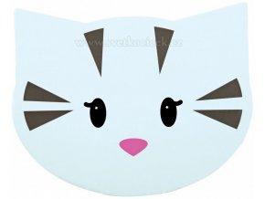 Prostírání MIMI - podložka pod misky pro kočky