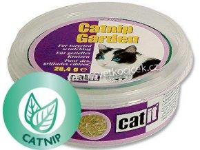 Catnip (šanta kočičí) sušené byliny 28,4 g