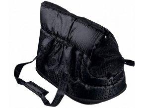 Přepravní taška Riva 26x30x45 cm