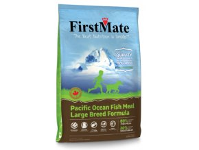 pacific ocean fish meal large breed formula 130 600x600