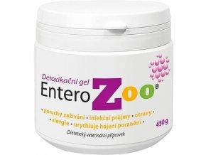 Entero zoo 450g