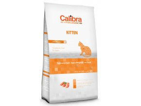 calibra cat HA kitten 717x1024