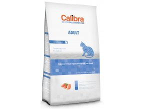 calibra cat HA adult 717x1024