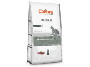 calibra cat EN housecat 717x1024