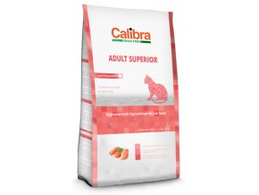 calibra cat GF superior 717x1024