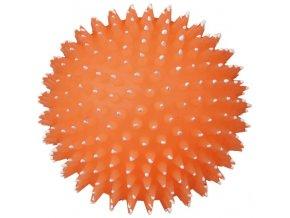 Míček Moonlight 10 cm - hračka pro pejsky