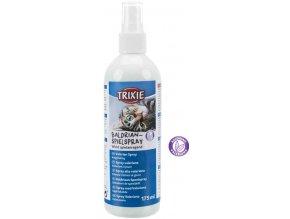 Kozlík lékařský - lákadlo pro kočky ve spreji 175 ml