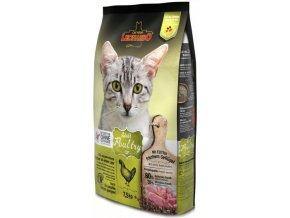 Krmivo pro kočky bez obilnin s kuřecím