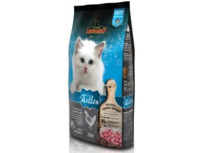 Leonardo Kitten 15 kg (2x 7,5 kg)